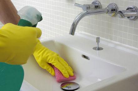 Препоръки за абонаментно почистване