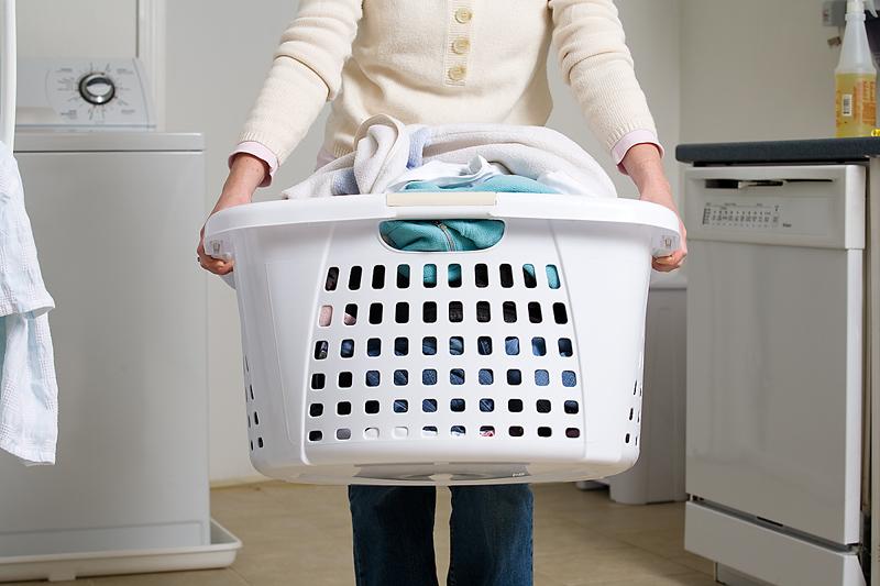 почистване на жилище