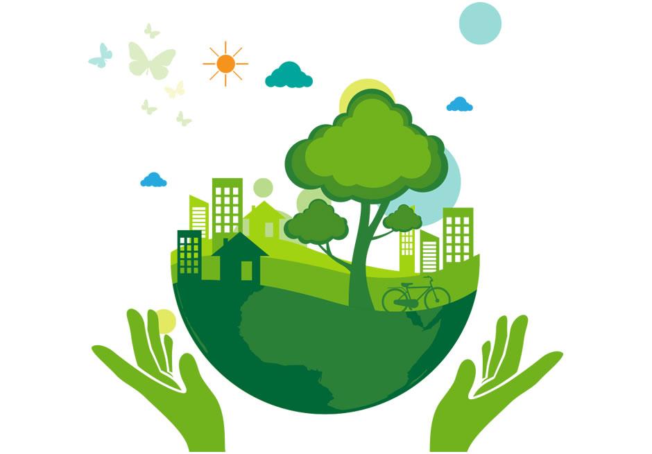 Предимства на еко почистването
